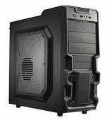 Сервер DeskNode™ Intel Xeon E [DN-С242]