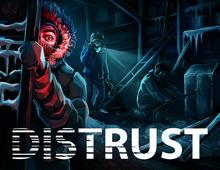 020games Distrust (020_3268)