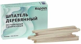Шпатель Kapous Professional