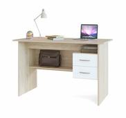 Письменный стол СОКОЛ СПм-07.1