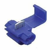 Соединитель с врезным контактом 0,75…1,5 мм.кв. 3М™