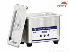 Ультразвуковая ванна Skymen JP-008