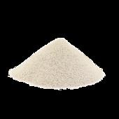 10 кг Микросфера керамическая 0,04-0,12 мм