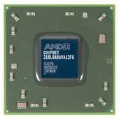 северный мост AMD RS690, 216LQA6AVA12FG