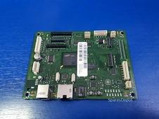 JC92-02669A Модуль управления принтера Самсунг