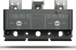 1SDA0 67258 R1 Расцепитель защиты TMA 125-1250 XT2 4p InN=100% ABB, 1SDA067258R1