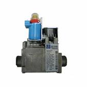 Газовый клапан 845 SIGMA для котлов Vaillant 053560