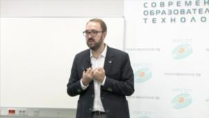 Досудебный спор с ИФНС: представление документов и подготовка возражений (видео)