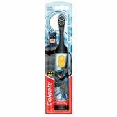 Зубные щетки Зубная щетка электрическая для детей Colgate Electric Motion Batman