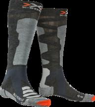 Носки X-Socks X-Socks® Ski Silk Merino 4.0