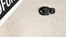 Кварцвиниловая плитка (ламинат) Alpine Floor Grand stone Карамель ЕСО8-2