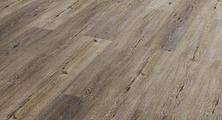 Виниловый пол (влагостойкий замковый ламинат) Wicanders Hydrocork Light Dawn Oak B5WS001
