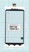 "Тачскрин (сенсорное стекло) для планшета WJ10030-FPC V2.0 7"", белый"