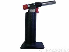 Газовая горелка DAYREX-33