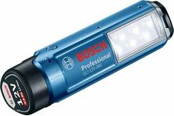Bosch GLI 12V-300 [06014A1000]