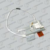 Konica Minolta Датчик температуры 4 A50UR70E11