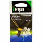 Балда IVVA 8гр, цоколь