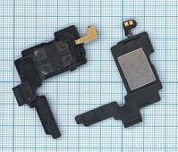 Полифонический динамик (Buzzer) для Samsugn A710F в сборе