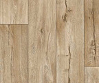 Линолеум Ideal Ultra Cracked Oak 4 930М 3м