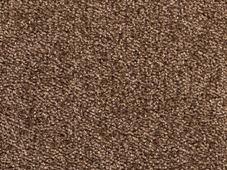 Ковровое покрытие (ковролин) Sintelon Dragon Termo [11431]