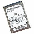 "Жесткий диск 2.5"" Seagate 1 Тб SATA II для MacBook Pro, iMac"