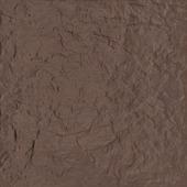 Клинкер Керамин Клинкерная плитка Амстердам 4 коричневый рельеф.