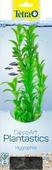 Растение для аквариума Tetra Deco Art Гигрофила L, 30 см
