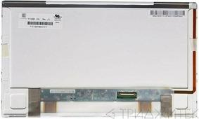"""Матрица N134B6-L02 13.4"""", 1366x768, 40 pin, LED"""