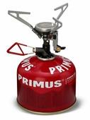 Горелка туристическая Primus Microntrail Stove Piezo V2