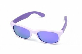 Солнцезащитные очки Polaroid Детские Очки P0300.S.141.MF