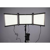 Постоянный свет FST PL-960B Светодиодная панель
