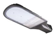 Светильник светодиодный уличный PSL 05 100w 5000K IP65 (2г.гар) Jazzway
