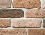 Декоративный искусственный гипсовый камень Air Stone Барселона А03.21