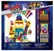 Канцелярский набор LEGO Movie (Муви)