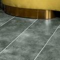 Кварцвиниловая плитка (ламинат) Alpine Floor Stone Девон ЕСО4-12
