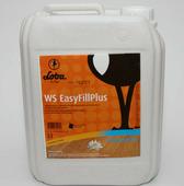 Шпатлевка Lobadur WS Easy Fill Plus (5 л)