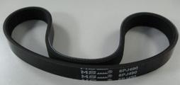 ремень привода LM3815P WORTEX M1G-ZP4-380-28