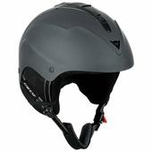Шлем Dainese D-Shape Helmet (L, anthracite)