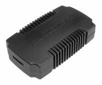 бортовые компьютеры Multitronics MPC-800