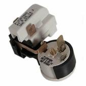 реле пускозащитное компрессора для холодильника, РКТ-2 064114901601