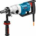Ударная дрель Bosch GDB 180 WE Professional [0601189800]
