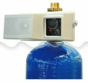 Умягчитель воды Fleck 2850/1700 Eco (2062)