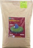 Семена Green Fingers Спортивный газон, 8 кг
