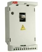 Дополнительное оборудование для приводов ABB ACS-MREL-01 Модуль расширения релейных выходов для ACS 310