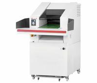 Промышленный шредер HSM Powerline FA 500.3 (1.9x15 мм)