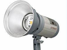 FST Лампа Visico LED Visico 4