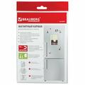 Магнитный карман BRAUBERG для документов, фото, записок, формат А5 236793