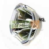 610 335 8093/POA-LMP116/003-120377-01(CB) лампа для проектора Sanyo PLC-XT2100C/PLC-XT2000C/XT3500/PLC-XT3500C/PLC-XT35L