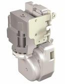 Аксессуары к автоматическим выключателям ABB M Мотор-редуктор 220-250V AC/DC для E2.2...E6.2 ABB, 1SDA073725R1