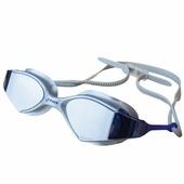 Очки для плавания Finis Voltage 3.45.092.135